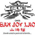 chifa-san-joy-lao