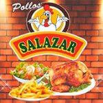 pollos-salazar