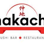 restaurant-nakachi