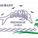 restaurant-sonia
