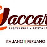 restaurant-vaccari