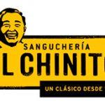 sangucheria-el-chinito
