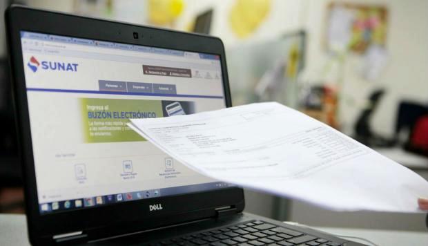 Facturación electrónica: ¿Cuáles son sus ventajas para los emprendedores?