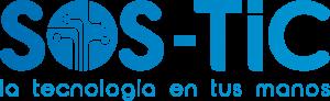 logo-sos-tic-1-300x92
