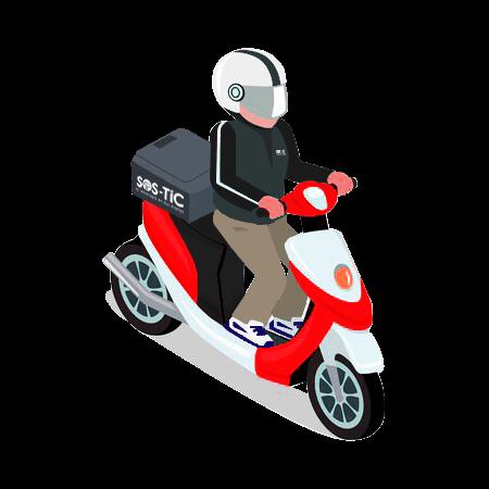 moto-delivery (1)