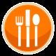 ico-sos-food