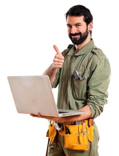 trabajador-de-mantenimiento